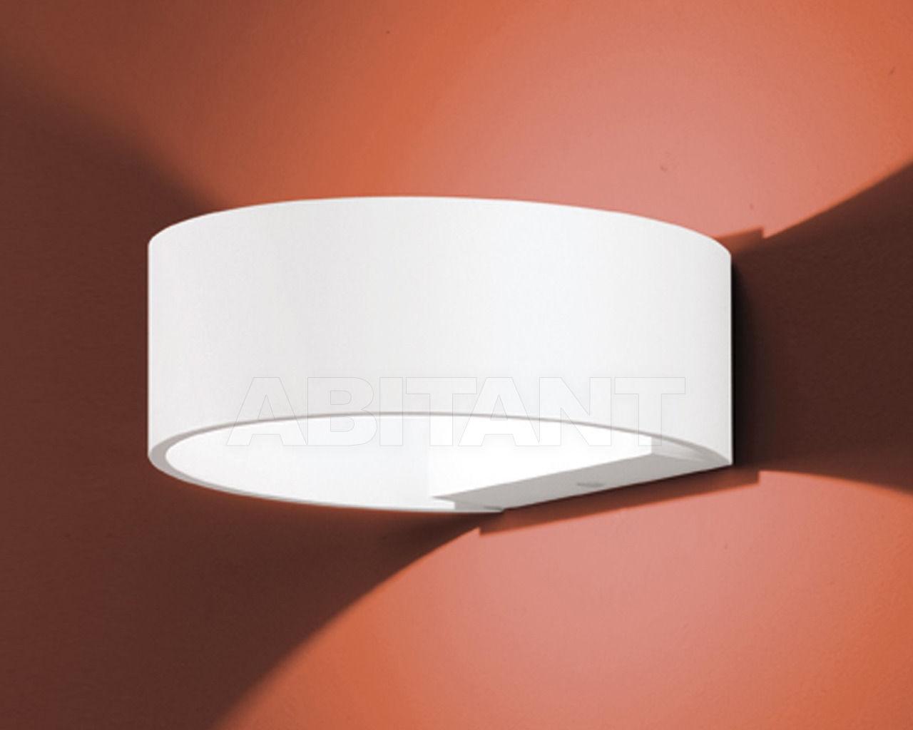Buy Light FOSCA 44 Helestra Your Light A18255.07