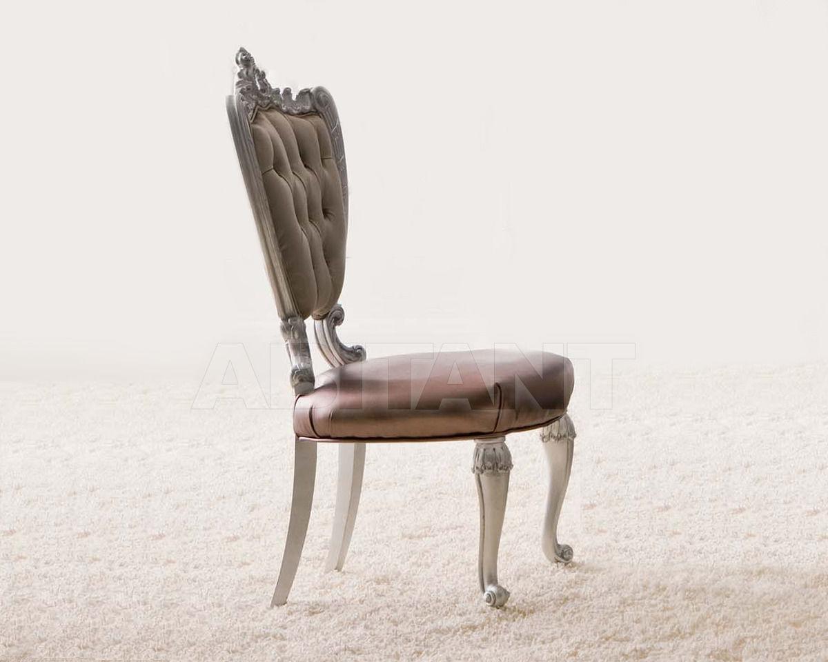 Buy Chair F.lli Meroni Personal Lifestyle 297S 2