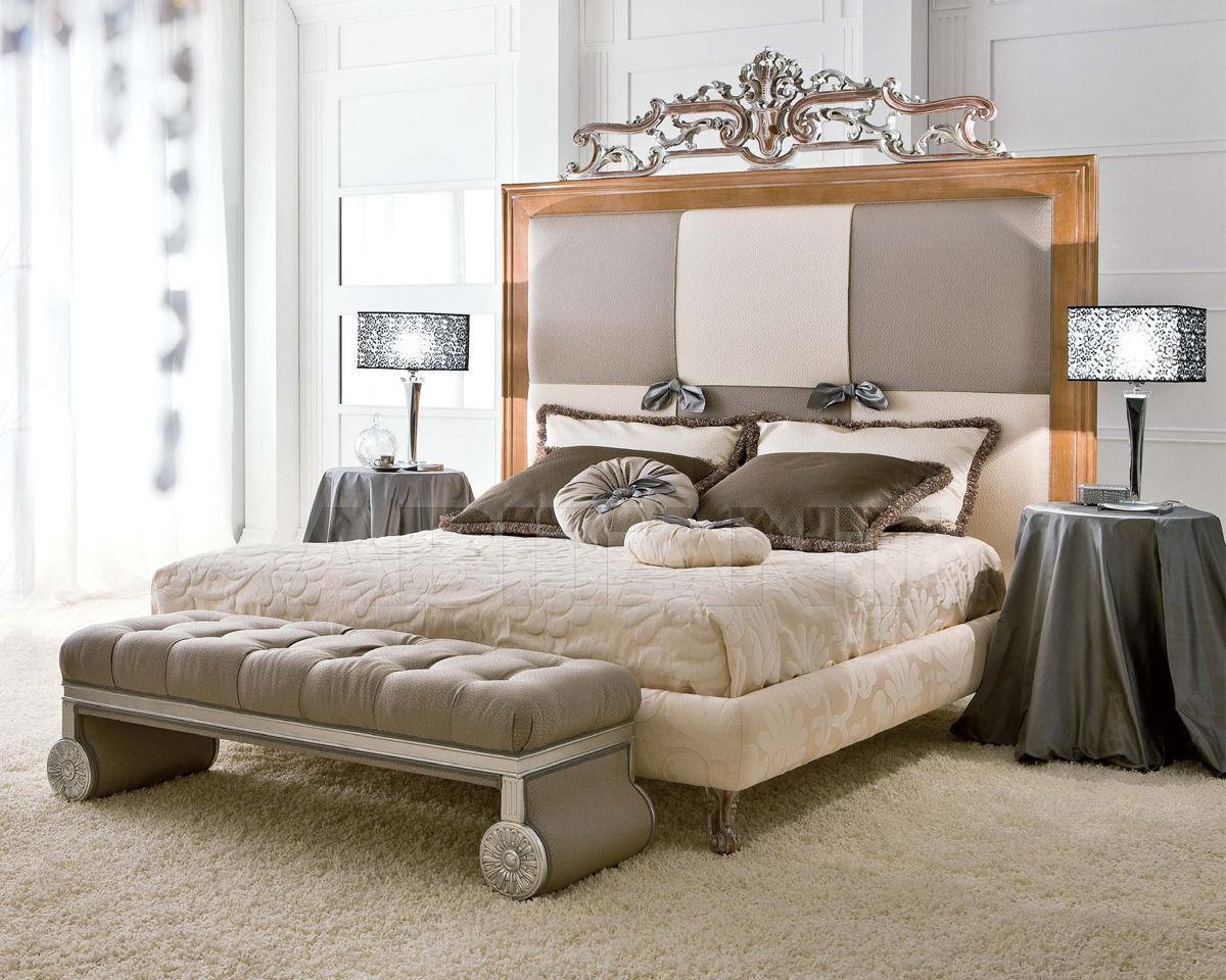 Buy Bed F.lli Meroni Personal Lifestyle 316L 2