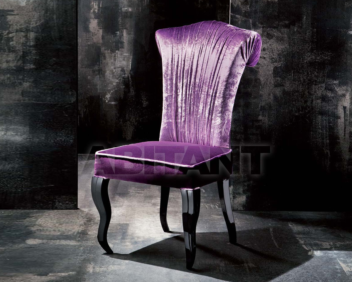 Buy Chair F.lli Meroni Personal Lifestyle 319S