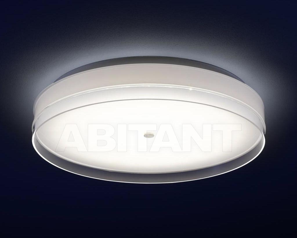 Buy Light YUMA Helestra News 15/1440.08/5146
