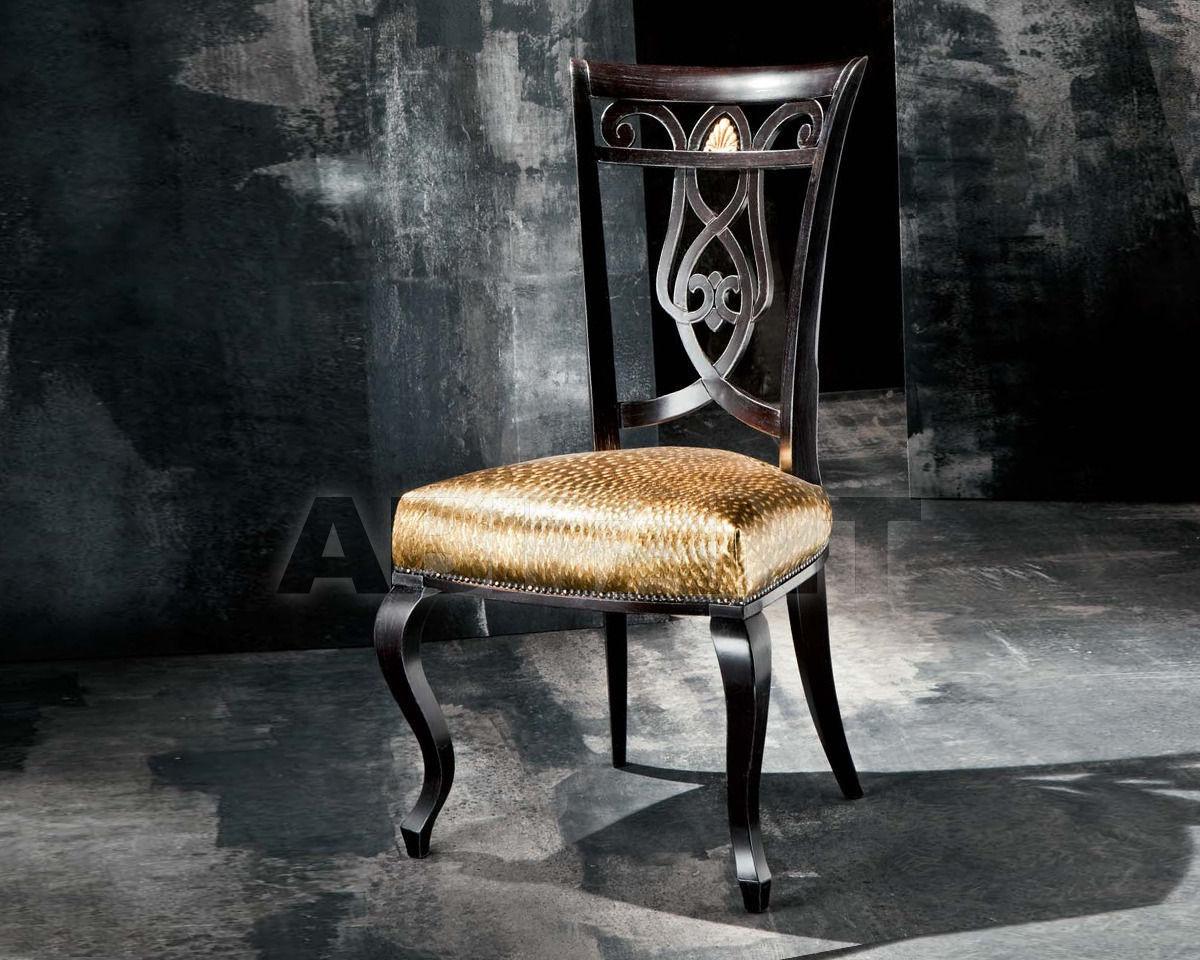 Buy Chair F.lli Meroni Personal Lifestyle 249S