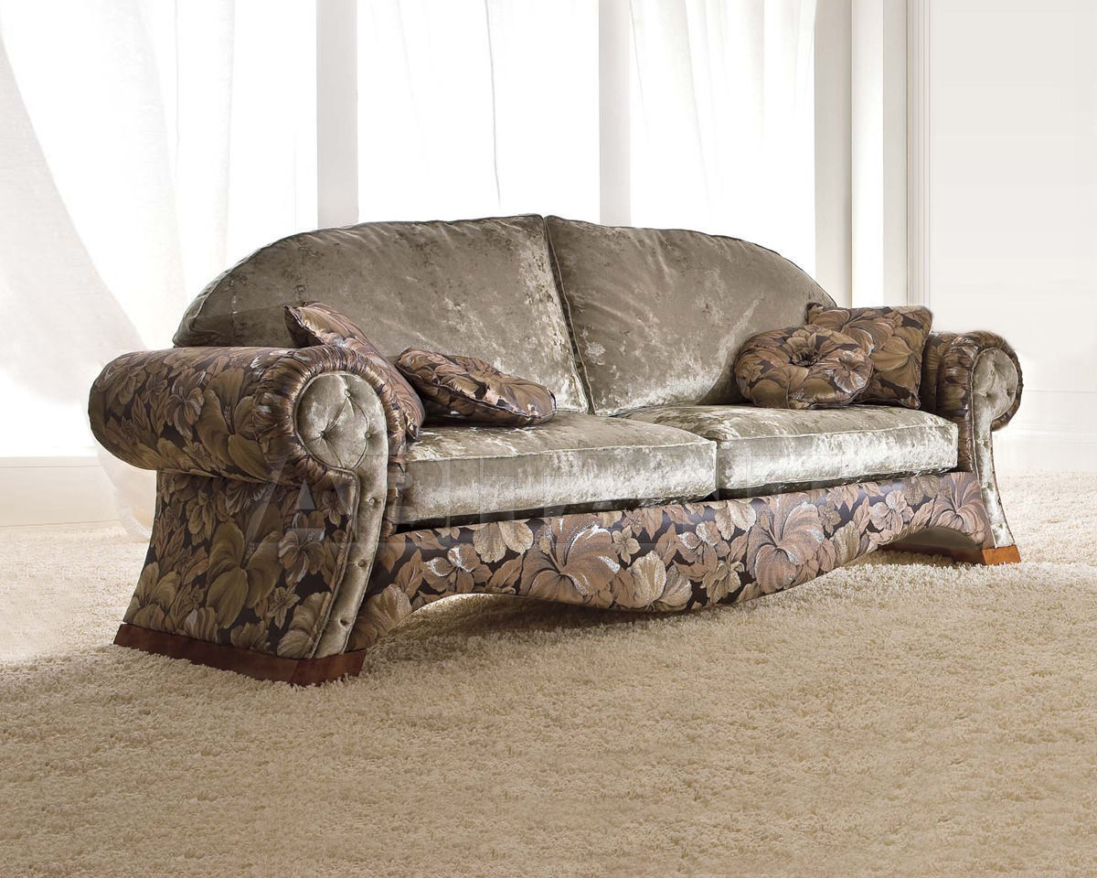 Buy Sofa F.lli Meroni Personal Lifestyle 300D