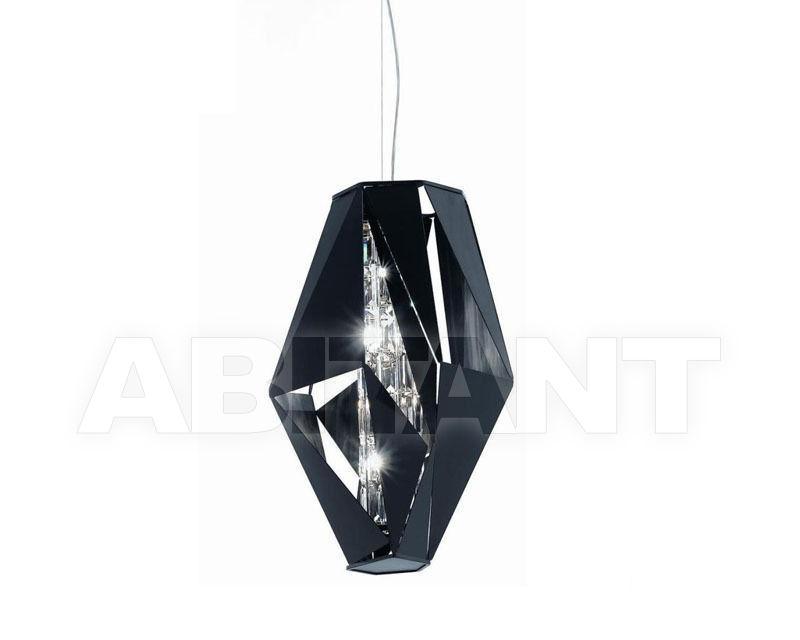 Buy Light IDL Export Luce Da Vivere Living Lighting 476/4 3
