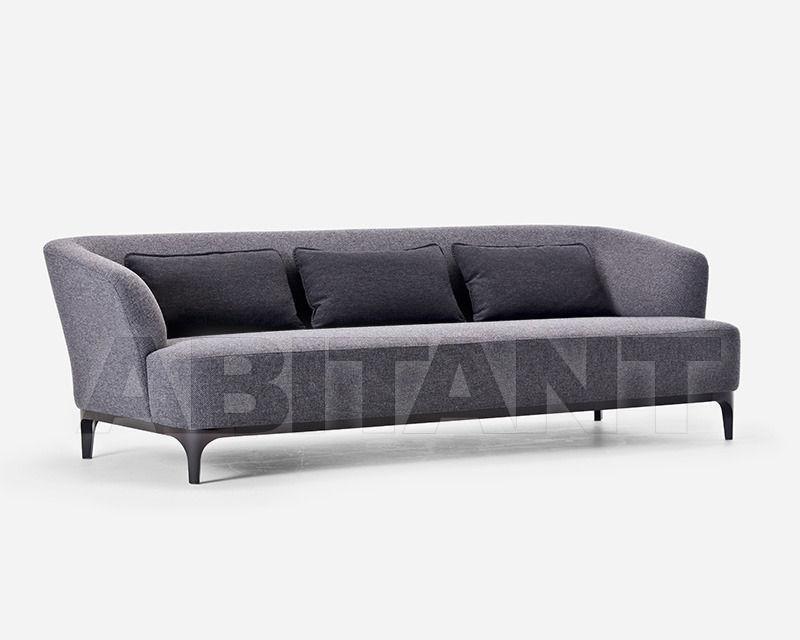 Buy Sofa La Cividina 2013 8758