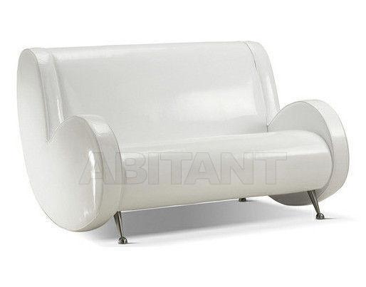 Buy Sofa ATA Adrenalina Ata ATA  2S