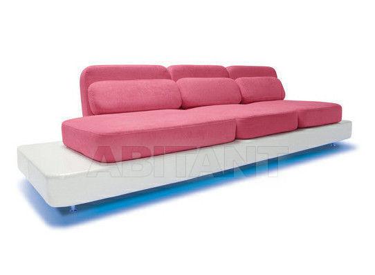 Buy Sofa QUID Adrenalina Quid QUID  3P sx