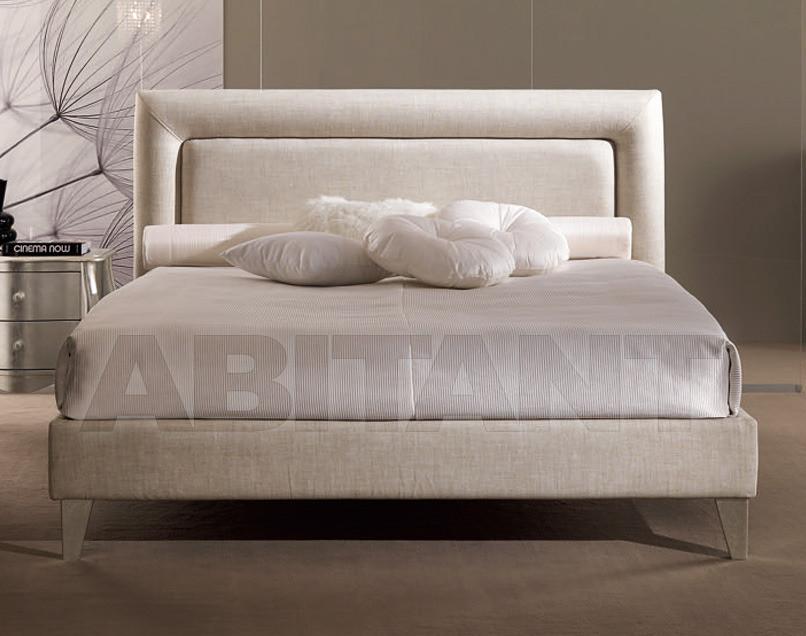 Buy Bed Piermaria Piermaria Notte artù