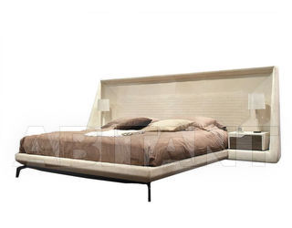 Bed Ivory Aston Martin By Formitalia Group Spa V 146 Bed