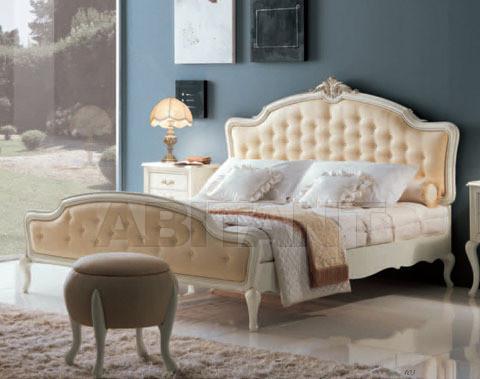 Buy Bed Giorgio Casa Memorie Veneziane 2116C