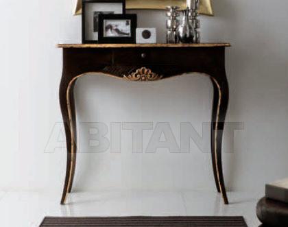 Buy Console Giorgio Casa Memorie Veneziane 461 L
