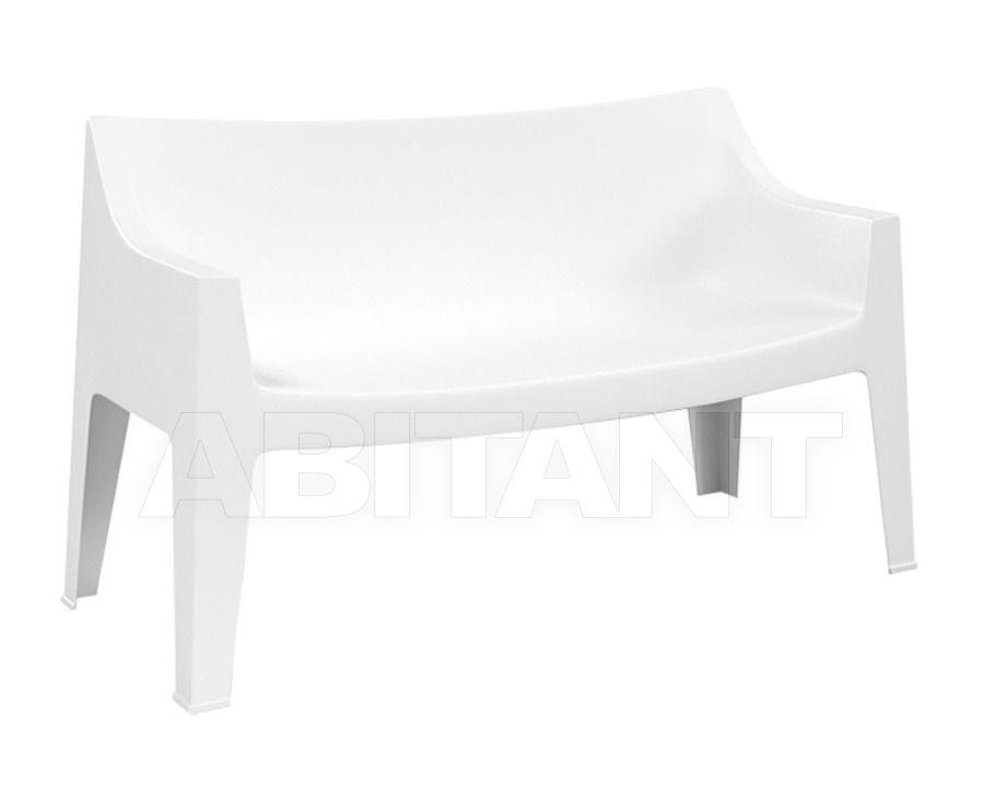Buy Terrace couch Scab Design / Scab Giardino S.p.a. Marzo 1253 11