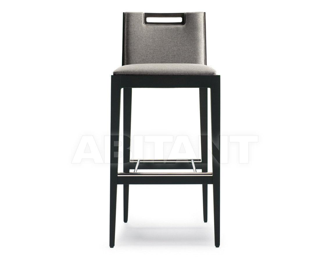 Buy Bar stool Accento Elpis elpis sg