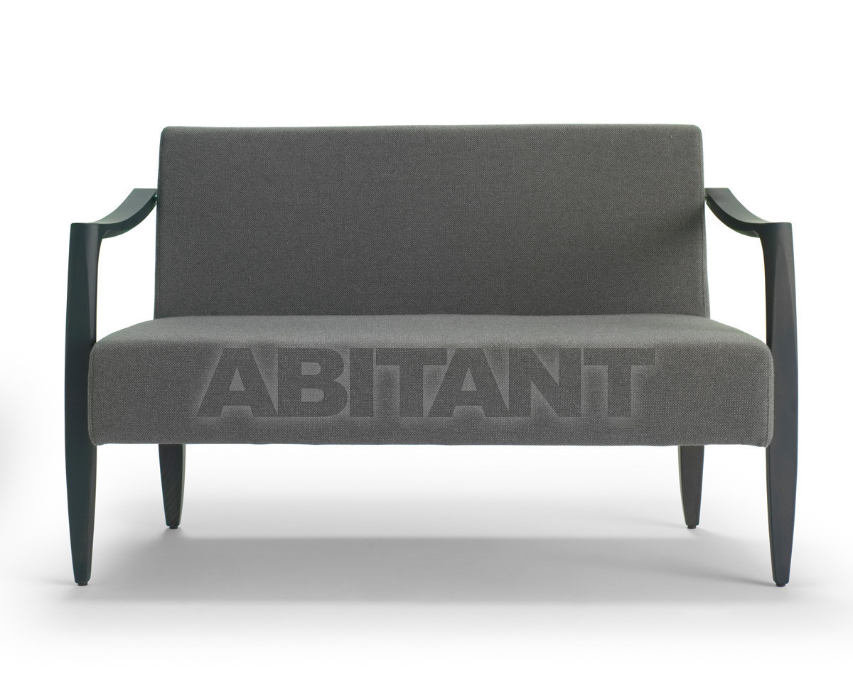 Buy Settee Accento Lady LADY DL