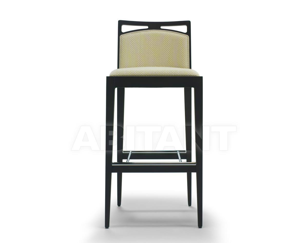 Buy Bar stool Accento DÉsirÉe DESIRE' SG 2