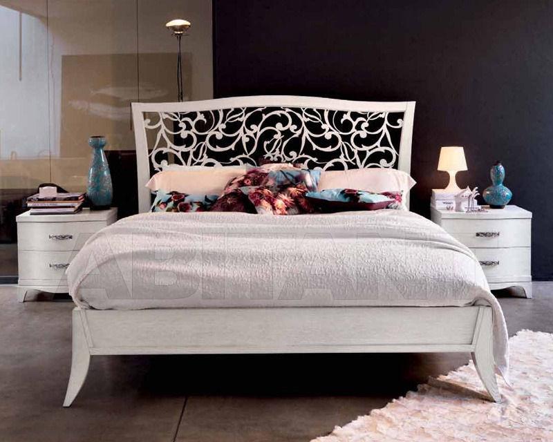 Buy Bed MAV Classico Contemporaneo 9503