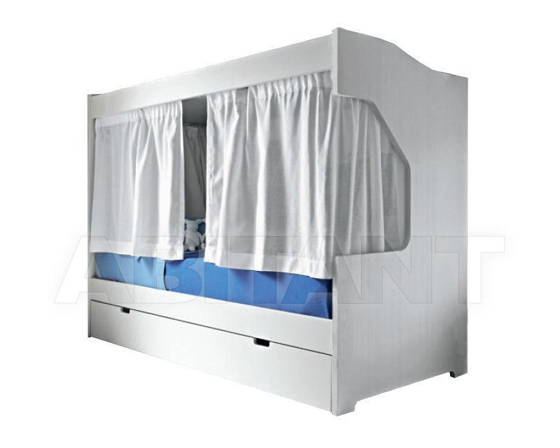 Buy Children's bed Callesella Everyday V0104