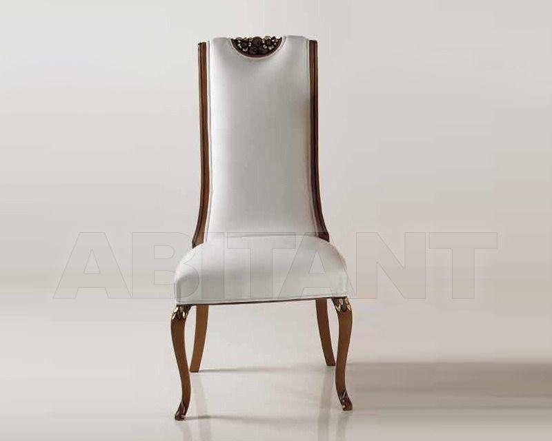 Buy Chair MAV Fenice 4020