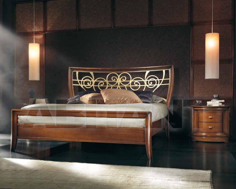 Buy Bed MAV Amelia 5003