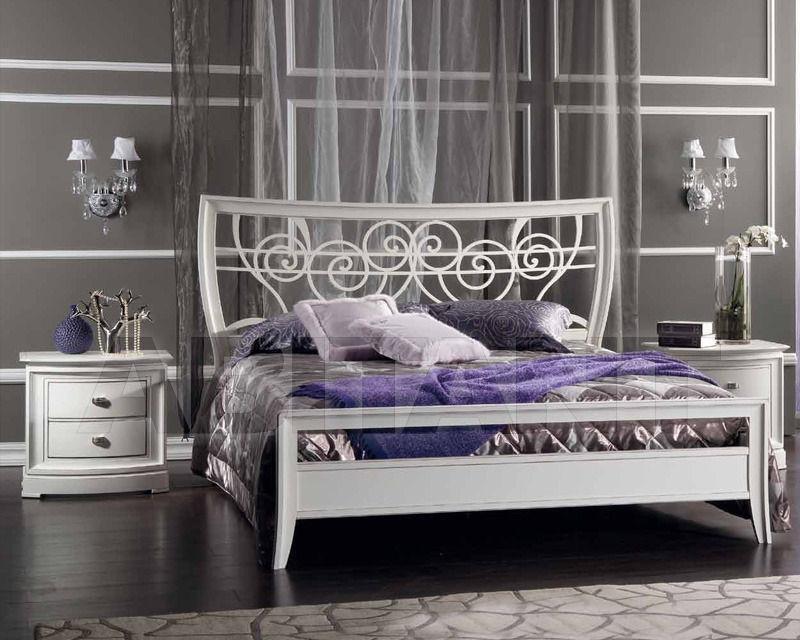 Buy Bed MAV Amelia 5058