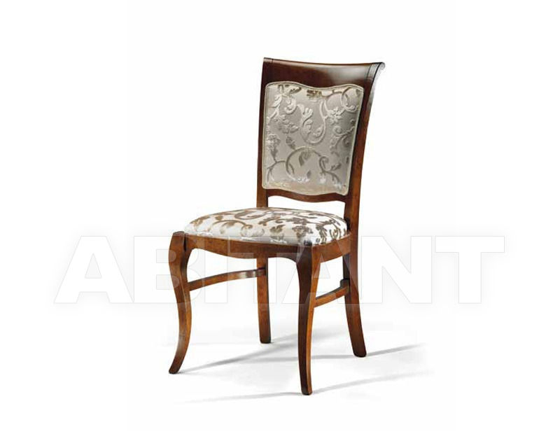 Buy Chair MAV Amelia 1024/A