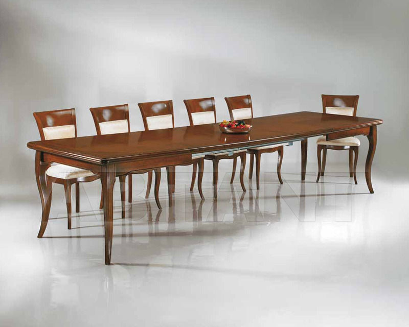 Buy Dining table MAV Amelia 1021 2