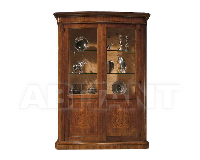 Buy Glass case MAV Modigliani Mav 1204