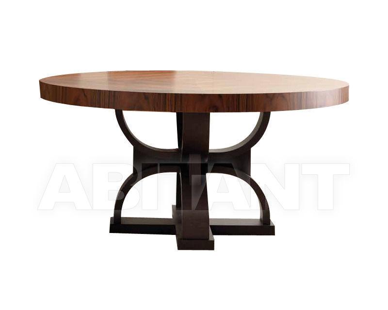 Buy Dining table Bastianelli Home  Home Decoration BERNARD 2