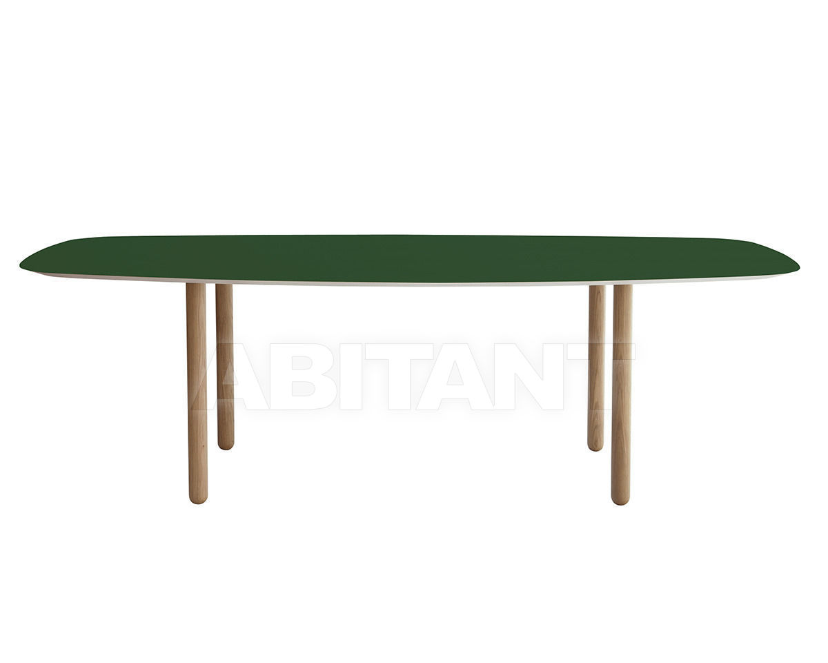 Buy Dining table Punt Mobles  2014 MAE207