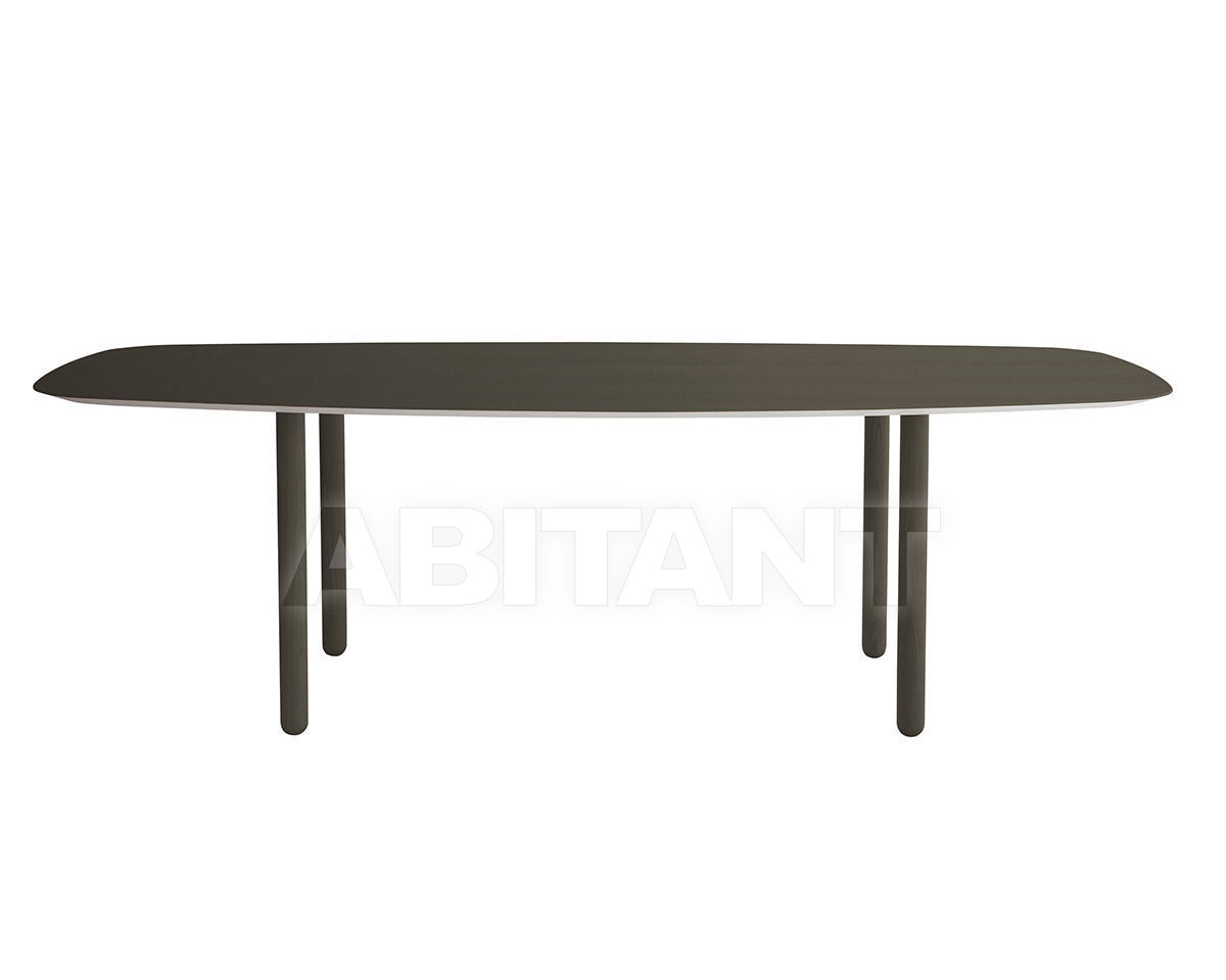 Buy Dining table Punt Mobles  2014 MAE207 5