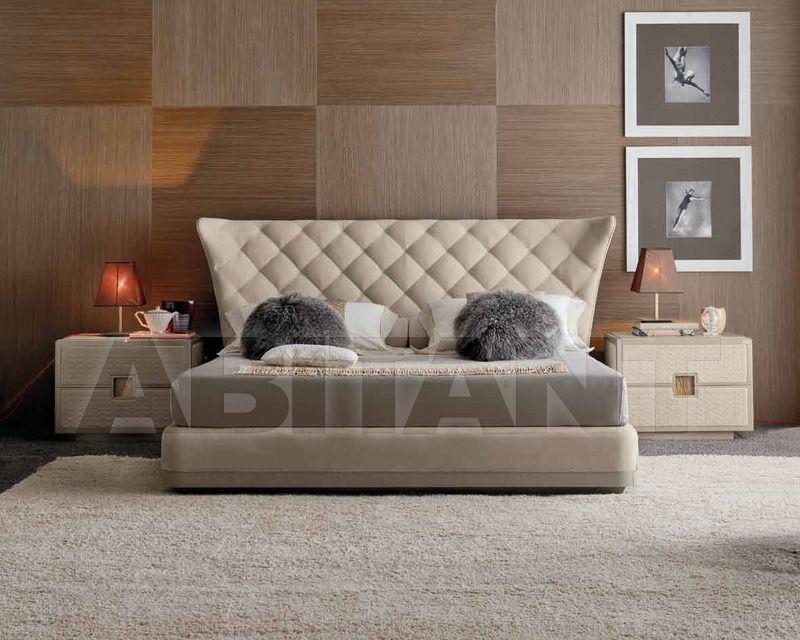 Buy Bed Bastianelli Home  Home Decoration ANTONIETTE