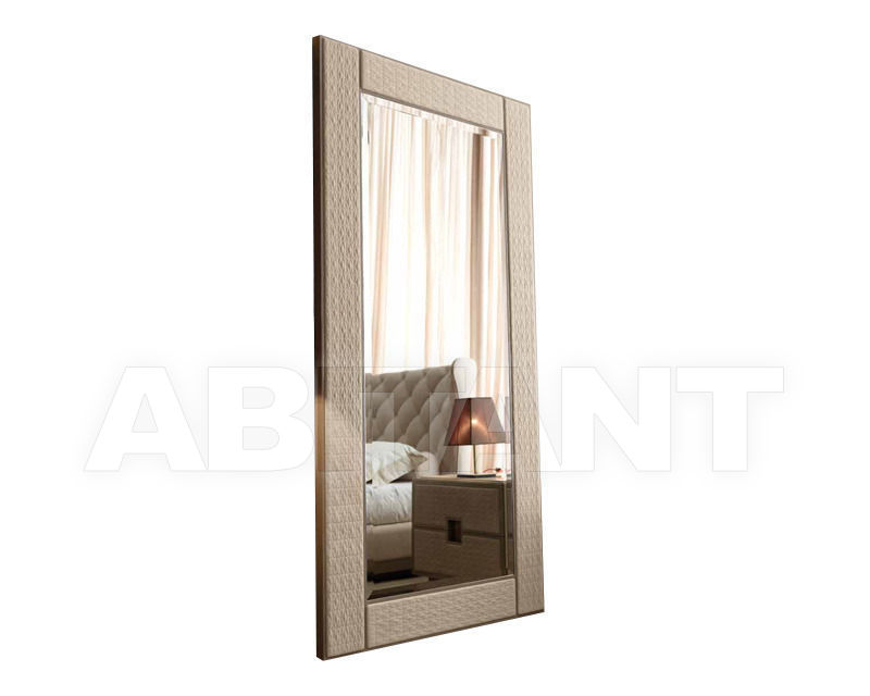 Buy Floor mirror Bastianelli Home  Home Decoration YVONNE
