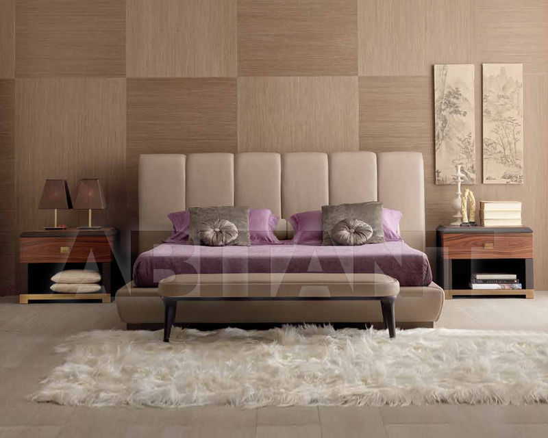 Buy Bed Bastianelli Home  Home Decoration CECILE