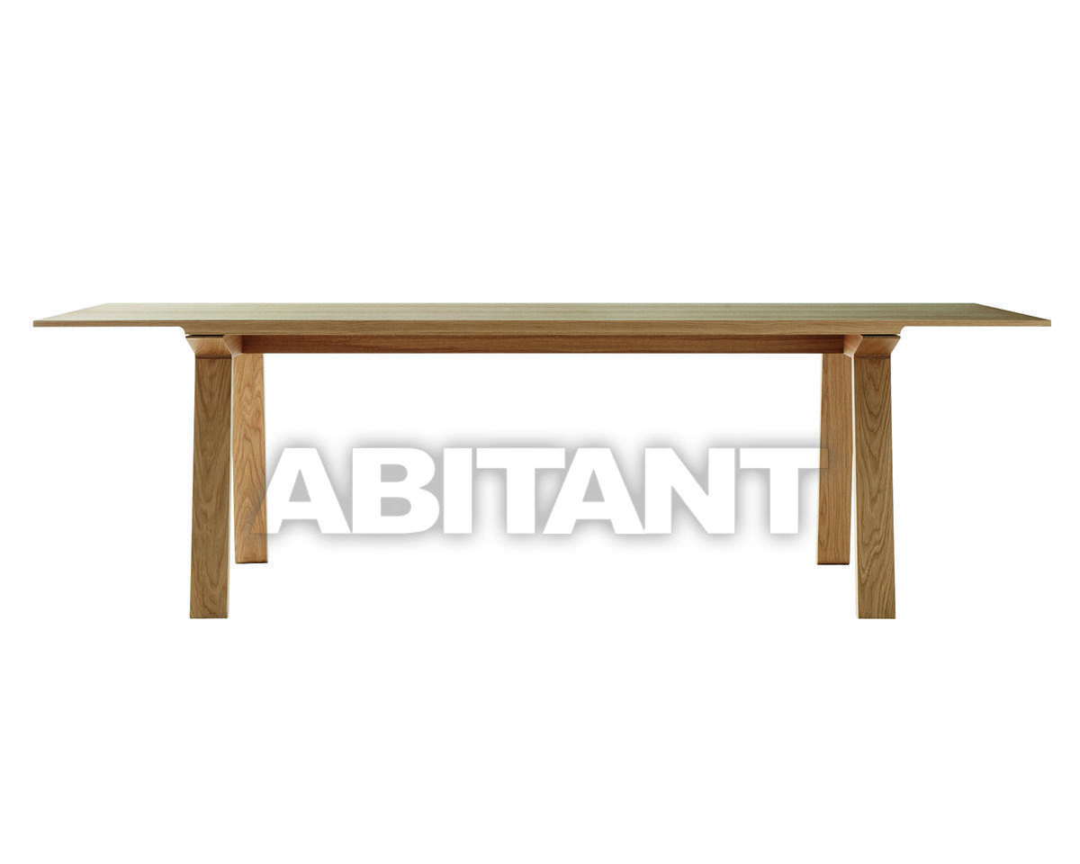 Buy Dining table Punt Mobles  2014 MTS102 2
