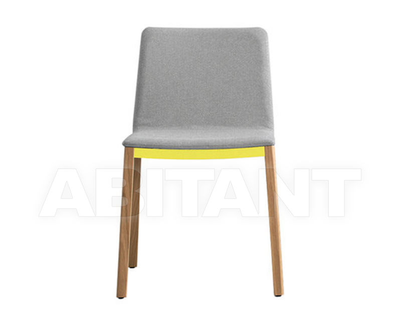 Buy Chair Punt Mobles  2014 TYR101 2
