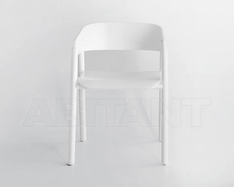 Buy Armchair Punt Mobles  2014 MAV101