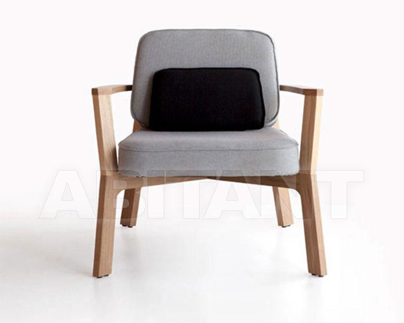 Buy Сhair Punt Mobles  2014 BRD101