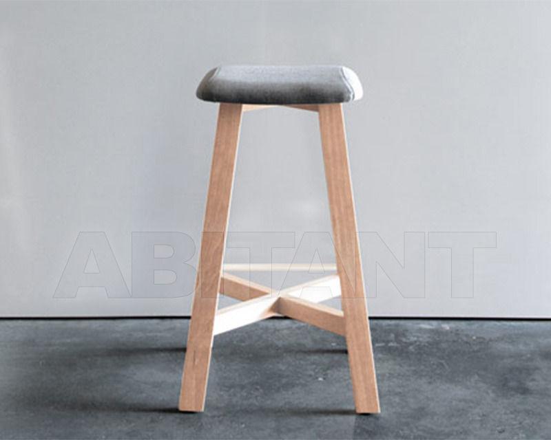 Buy Bar stool Punt Mobles  2014 BEV101 4