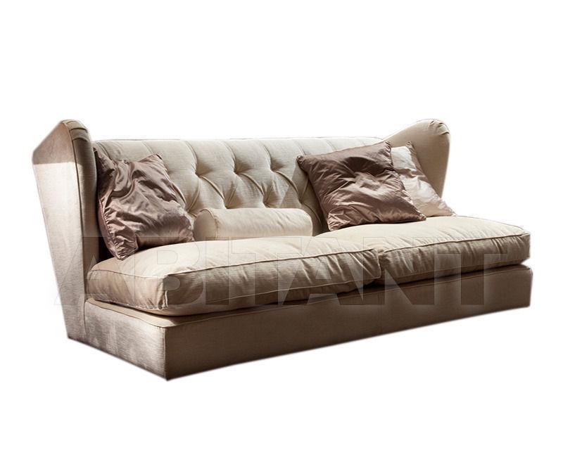 Buy Sofa Giorgio Collection Vogue BERGÈRE sofa 3 seats