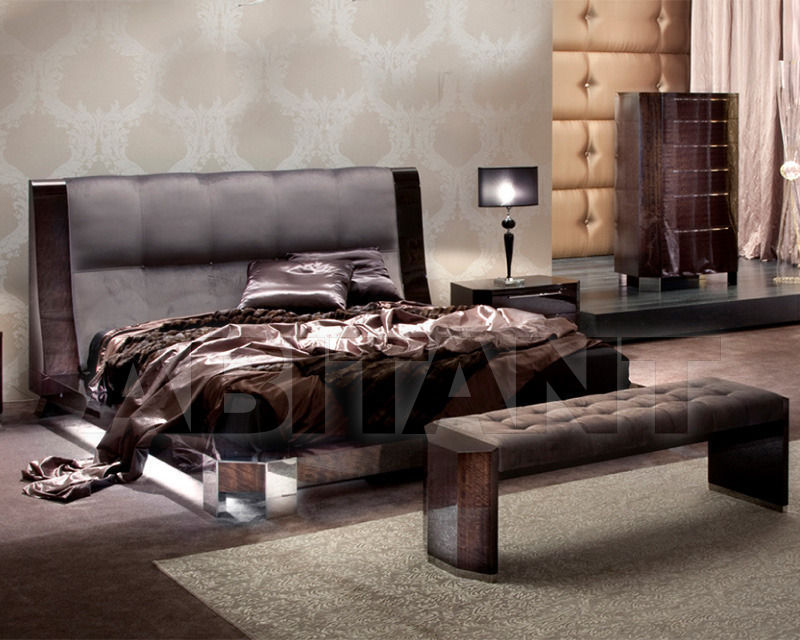 Buy Bed Giorgio Collection Vogue 531/L