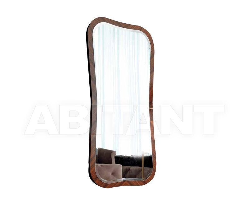 Buy Floor mirror Bastianelli Home  Home Decoration ISABELLE