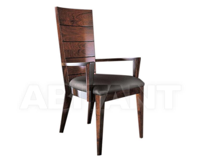 Buy Armchair Giorgio Collection Paradiso 6020