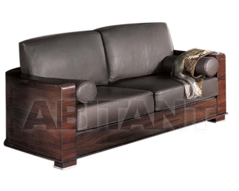Buy Sofa Giorgio Collection Paradiso 670/02
