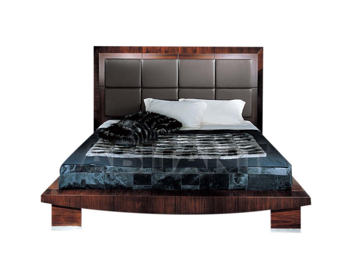Buy Bed Giorgio Collection Paradiso 631/L