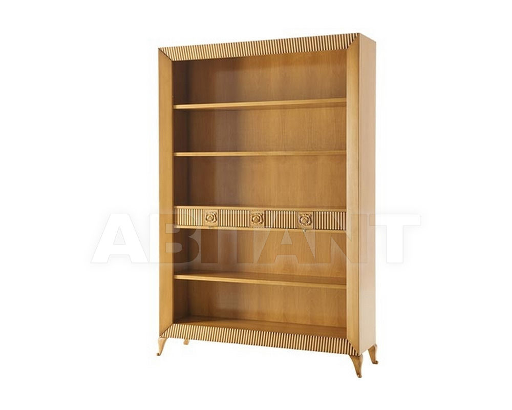 Buy Shelves Brunello1974 Camelia CA413