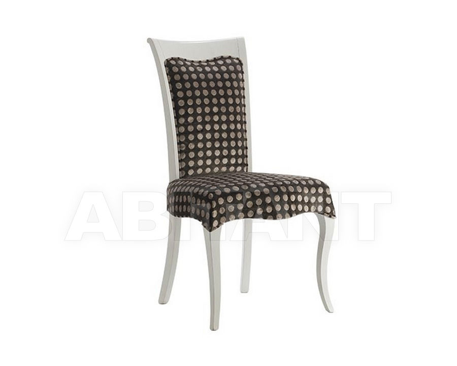 Buy Chair Brunello1974 Camelia CA120