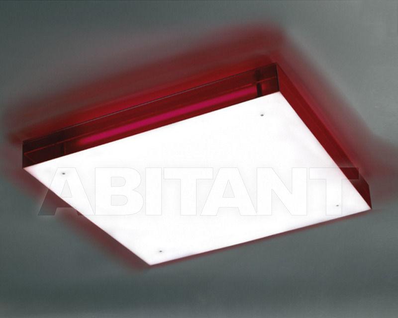 Buy Light Box C Grupo B.Lux Tech BOX C 70