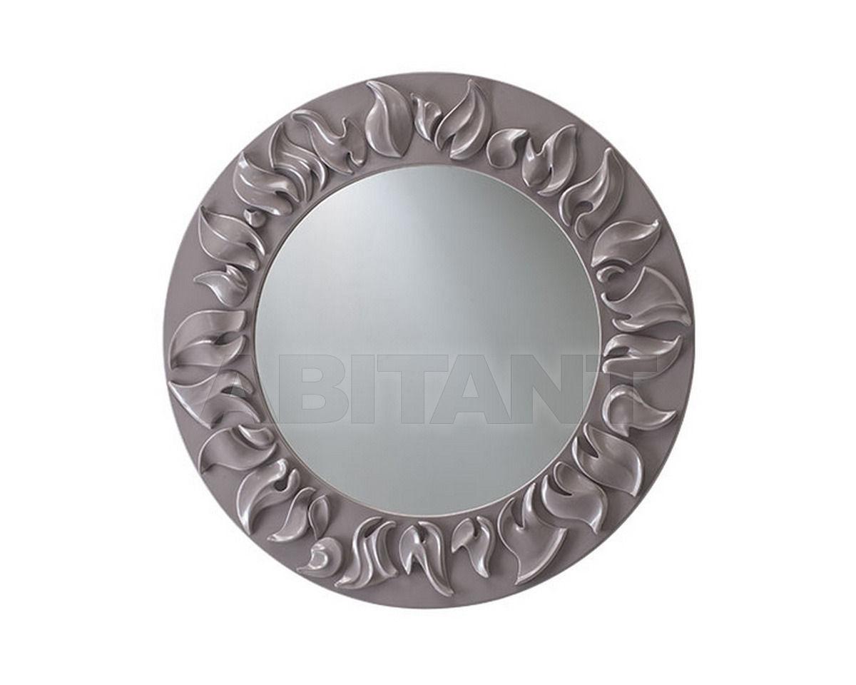 Buy Wall mirror Brunello1974 Mirror AX515