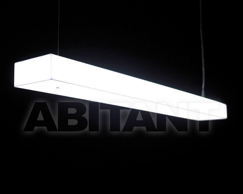 Buy Light Box S Grupo B.Lux Tech BOX S 120