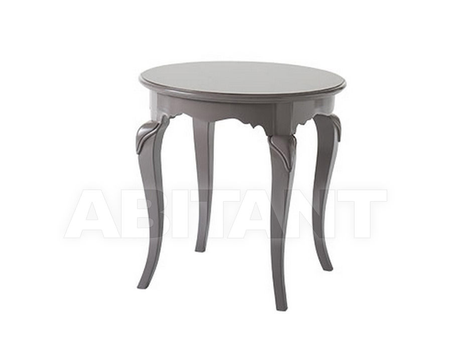 Buy Сoffee table Brunello1974 Aix AX512